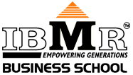 IBMR.EDU.IN logo
