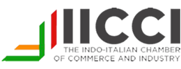 Indo-Italian Chamber of Commerce