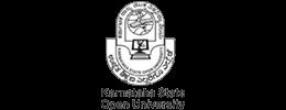 KSOU - Mysore