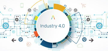 Industry Aligned Education 4.0