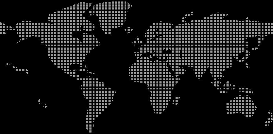 IBMR - Worldwide Countries